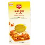lasagnes Schar