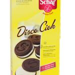 Disco Ciok Schär