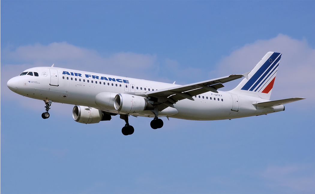 airfrance 23