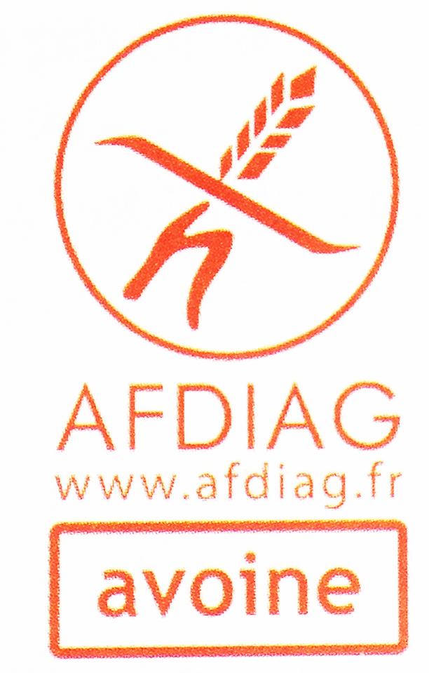 logo afdiag avoine