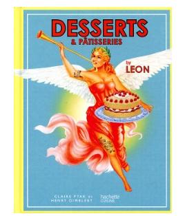livre recettes sans gluten