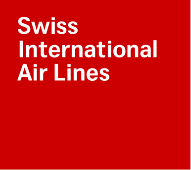 swiss air sans gluten