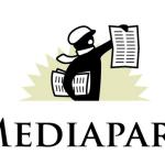 media part C-sansgluten