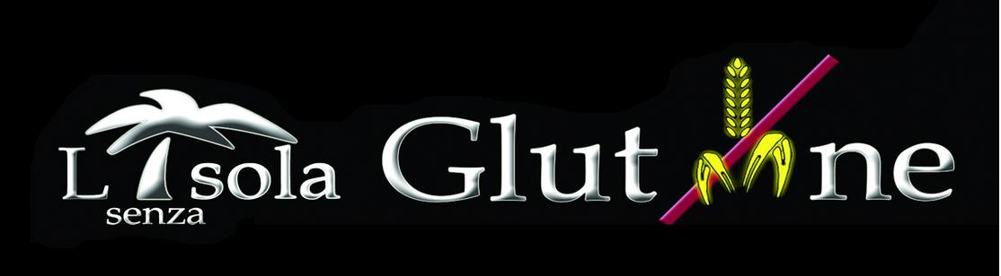 Isola senza Glutine
