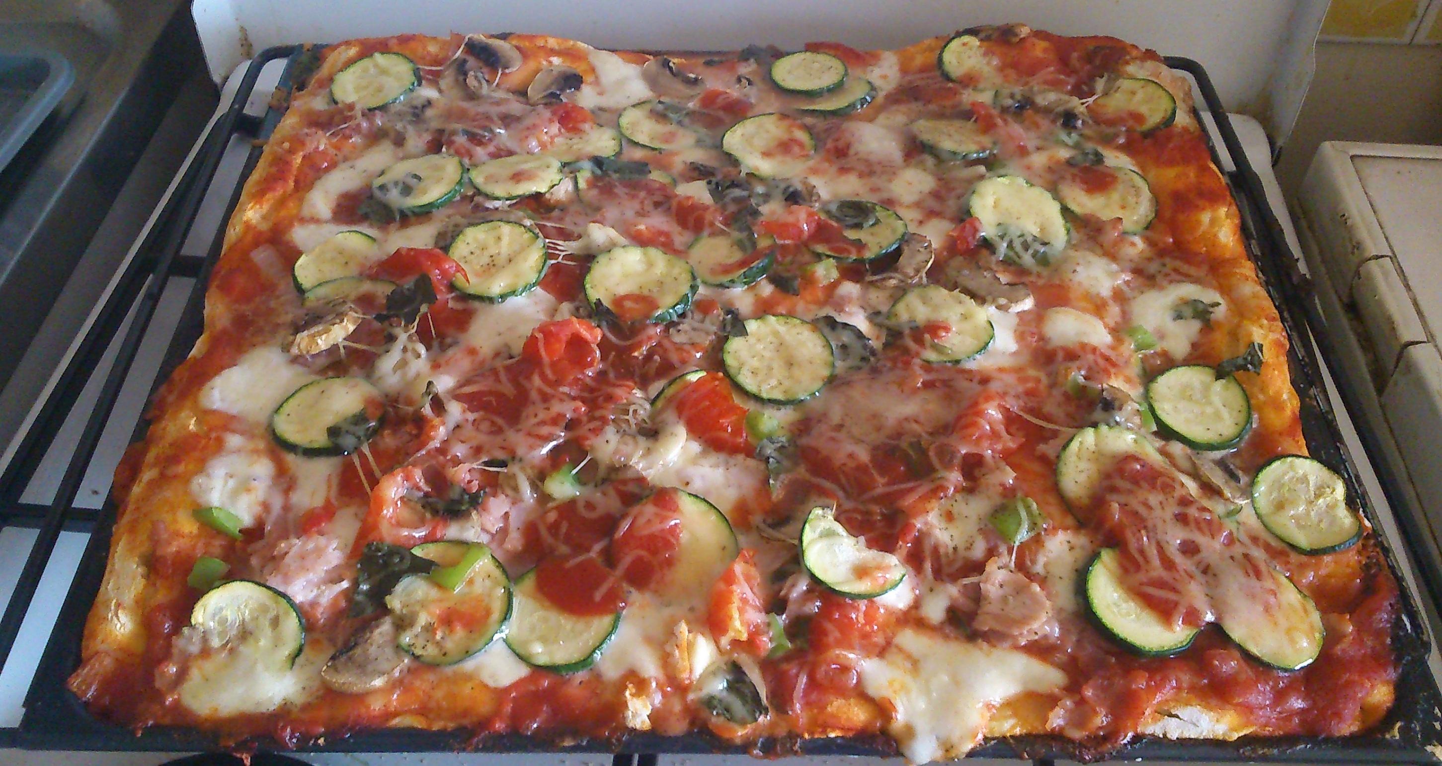 c sans gluten pizza sans gluten recette c sans gluten