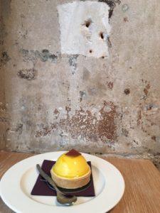Sitron sans gluten